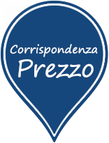 Prezzo più basso garantito
