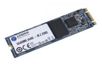 Kingston A400 M.2 SATA SSD 240GB Drive