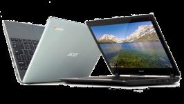 Acer Memoria Per Laptop