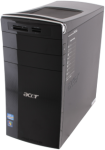 Acer Memoria Per Computer Fisso