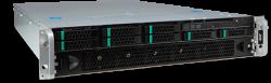 Acer Altos 600E Serie server
