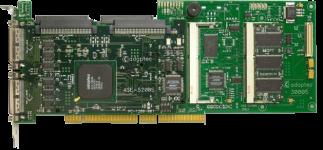 Adaptec Memoria Controller Raid