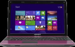 Advent Memoria Per Laptop