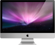 Apple Memoria Per Computer Fisso