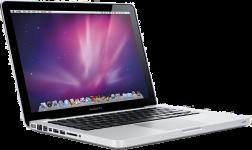 Apple Memoria Per Laptop