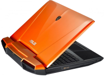 Asus Memoria Per Laptop