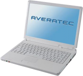 AVERATEC Memoria Per Laptop