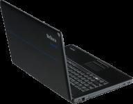 Belinea Memoria Per Laptop