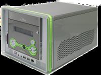 Biostar Memoria Per Computer Fisso