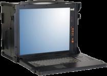 Broadax Systems Memoria Per Computer Fisso