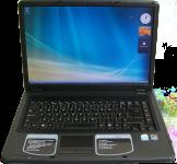 Ei Systems Memoria Per Laptop