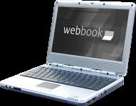 Elonex Memoria Per Laptop