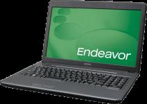Epson Memoria Per Laptop