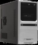 Everex Memoria Per Computer Fisso