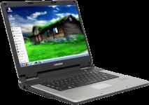Everex Memoria Per Laptop