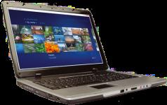 Evesham Memoria Per Laptop
