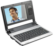 FIC Memoria Per Laptop