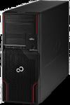 Fujitsu-Siemens Memoria Per Computer Fisso