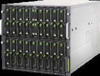 Fujitsu-Siemens Memoria Per Server