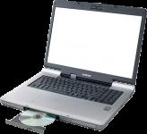 Gericom Memoria Per Laptop