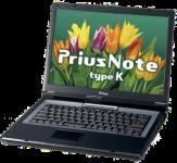 Hitachi Memoria Per Laptop