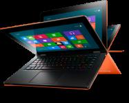 IBM-Lenovo Memoria Per Laptop