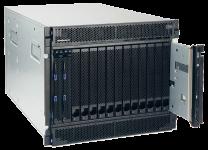 IBM-Lenovo Memoria Per Server