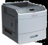 IBM-Lenovo Memoria Per Stampante