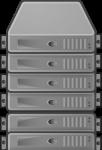 Memoria per server
