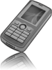 BenQ Aggiornamenti Di Memoria Per Smartphone