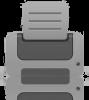 Toshiba Memoria Per Stampante