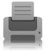 HP-Compaq Memoria Per Stampante