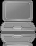 CHAINTECH Memoria Per Laptop