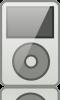 ATLMultimedia Memoria Per Lettore MP3