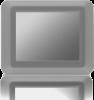 HP-Compaq Memoria Per GPS