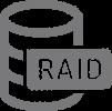 Intel Memoria Controller Raid