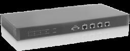 Cisco Memoria Del Router