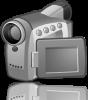 HP-Compaq Memoria Per Videocamera