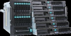 Intel Memoria Per Server