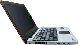Jetway Memoria Per Laptop