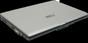 Maxdata Memoria Per Laptop