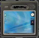 Motion Computing Memoria Per Laptop