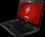 Microstar (MSI) Memoria Per Laptop