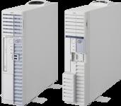 NEC Memoria Per Server