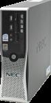 NEC Memoria Per Computer Fisso