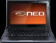 Neo Memoria Per Laptop