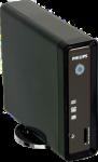 Philips Memoria Per Computer Fisso