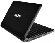 Pico Memoria Per Laptop