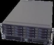 Polywell Memoria Per Server