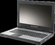 RM Memoria Per Laptop